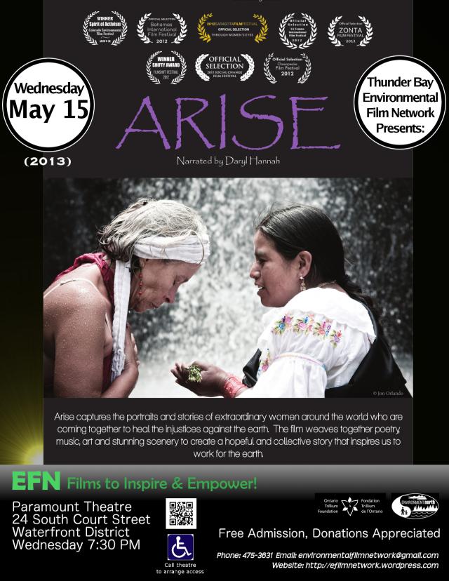 may15_arise